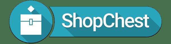 ShopChest - достойная замена iConomyChestShop [1.12-1.8.3]
