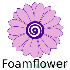 Foamflower [1.12]