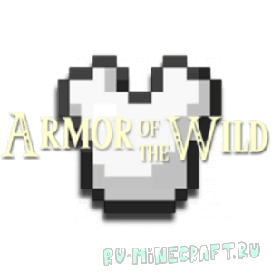 Armour of the Wild  [1.11.2]