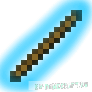 Beat Down Stick [1.12.2] [1.11.2]