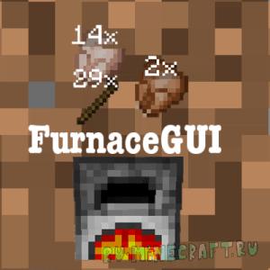 FurnaceGUI [1.12]