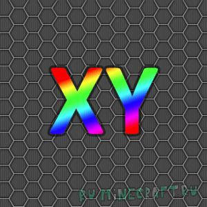 ProjectXY (ProjectX 2) [1.12.2] [1.11.2] [1.10.2] [1.7.10]