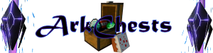 ARKChests [1.12]