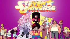 KAGIC - мод по 'Steven Universe' [1.12.1] [1.11.2] [1.10.2]
