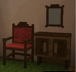 Landlust - Furniture [1.12.2] [1.10.2]