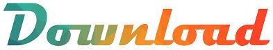 Simsy - яркий ресурспак [1.12] [1.11.2]