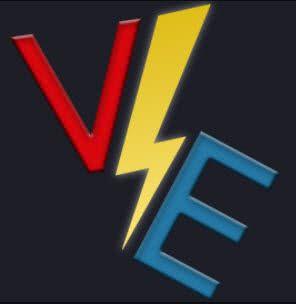 VE-FluidHandling [1.12.2] [1.11.2] [1.10.2] [1.8.9] [1.7.10]