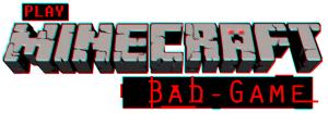 Bad game - Хардкорный майнкрафт который мы заслужили! [1.7.10][Сборка]