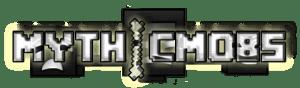MYTHIC MOBS - Создай своего босса [1.11]