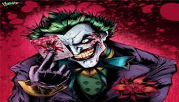 Batman - сборка скинов бетмена для майнкрафт