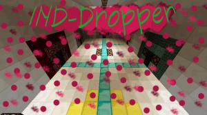 Ind-Dropper - карта дроппер [1.12+]
