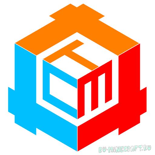 ConnectedTexturesMod (CTM mod) [1.12.2] [1.11.2] [1.10.2]