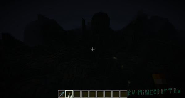 Harshen Castle mod [1.12.1] [1.12]