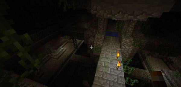 OTG: Dungeons [1.12.2] [1.11.2]