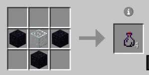 VoidCraft [1.12.2] [1.11.2] [1.10.2]