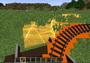 Immersive Railroading [1.12.2] [1.11.2] [1.10.2]