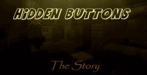 Hidden Buttons The Story, карта - найди кнопку и выход [1.12.2]