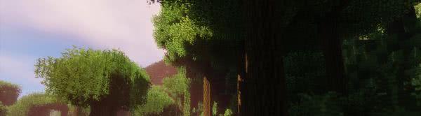 Aurania — сборка модов [1.11.2] [Сборка]