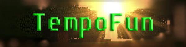 TempoFun - сборка модов [1.7.10] [Сборка]