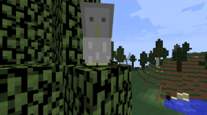 Owls - совы [1.12.2] [1.12.1]