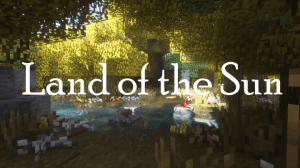 Land of the Sun [1.12.2]