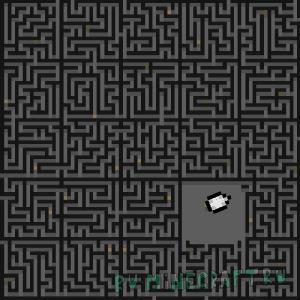 Infinite Maze [1.12.2] [1.12.1]