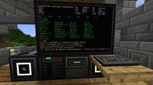 OpenComputers mod - компьютеры [rus] [1.12.2] [1.11.2] [1.10.2] [1.9.4] [1.8.9] [1.7.10]