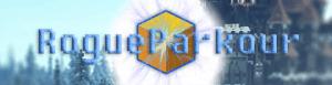 RogueParkour [1.10] [1.9] [1.8] [Plugin]