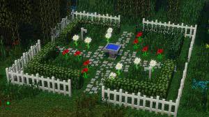 Скачать мод на мебель и бытовую технику в Minecraft [1.12.2] [1.11.2] [1.10.2] [1.9.4] [1.8.9] [1.7.10]