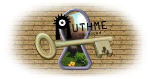 AuthMe плагин регистрации\авторизации на сервере Minecraft