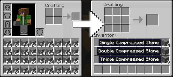 Compression [1.12.2] [1.9.4] [1.7.10]