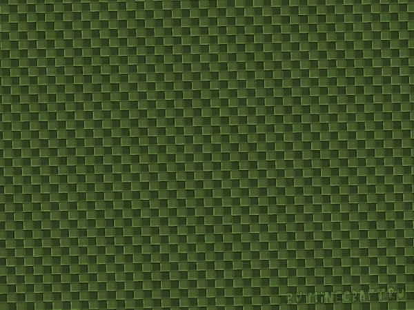 Fantasy Mine - мультяшный минимализм [1.10.2] [16x16]