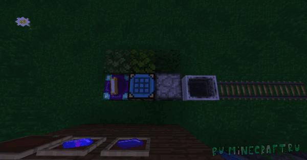 A Better Minecraft [1.12.2] [16x16]
