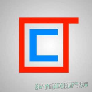 CJCore [1.12.2] [1.11.2] [1.10.2] [1.9.4]