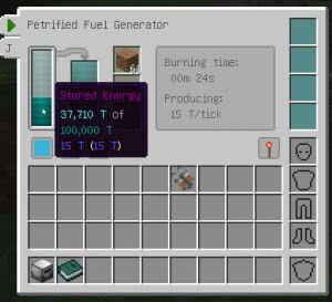 Industrial Foregoing [1.15.2] [1.14.4] [1.12.2] [1.11.2]