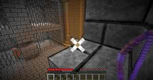 Escape Prison - карта побег из тюрьмы [1.12.2]
