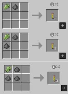 Booster Rockets [1.12.2] [1.11.2] [1.10.2]