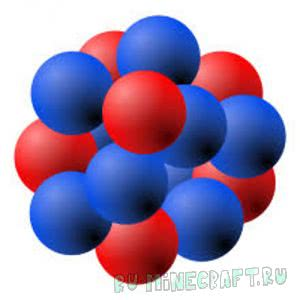 Nucleus [1.12.2]