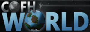 CoFH World [1.12.2] [1.12.1]