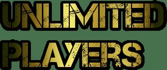 UnlimitedPlayers —  Бесконечные слоты! [1.8] [1.7.10]