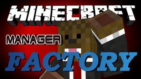 Steves Factory Manager + Reborn [1.16.5] [1.15.2] [1.14.4] [1.12.2] [1.10.2] [1.7.10]