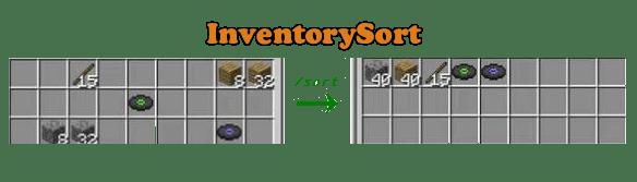InventorySort
