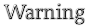 [Игра][Разное]Trove - MMORPG с элементами песочницы