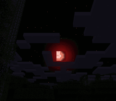 7 Days to Mine - выживание в зомби апокалипсисе [1.12.2] [1.8.9] [1.7.10]