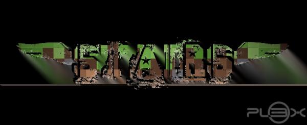 Pl3xStairs - новые ступени [1.12.2]