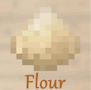 Flour [1.12.2] [1.12.1]