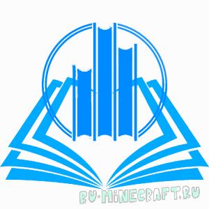 Bibliotheca [1.12.2] [1.11.2]