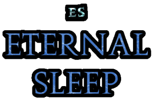 Eternal Sleep [1.12.2] [1.12.1]