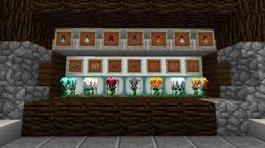 Croparia - выращивай руду [1.12.2] [1.11.2] [1.10.2]
