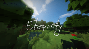 Eternity - Smooth [1.12.2] [16x16]